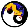 Golden Rooster School of Tai Chi & Qigong